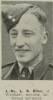Leading Aircraftman Leslie Angus Ellen