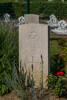 Cobber's Gravestone