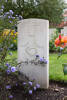 Sergeant (Air Gunner) F G Hindrup, RNAF, was Killed in Action (at sea) 20 April 1941.  He is buried in the Felixstowe Cemetery, Suffolk, England