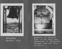 Bethlehem and Rachaels Tomb