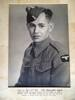Died on April 22nd, 1945. Pte William Mapi commonly known as William Murphy, aged 31 years.  He was a member of the 28th Maori Battalion and received his fatal wounds in action with the 2nd NZEF in Italy