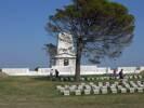 Lone Pine Cemetery & Memorial to the Missing, Gallipoli, Turkey..jpg