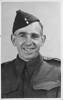 Fred Abraham at Christchurch 1943