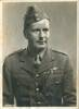 Robert Vincent Closey Egypt 1941