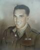 Photos of N M Guthrie abt 1943