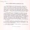 Robert Hattaway Obituary notice 21/12/1904