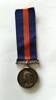 Maori war medal Hawkes Bay