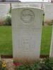 Grave photograph