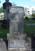 Headstone of 13/145, Charles Reginald Ernest MACKESY