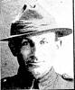 Newspaper image from the Otago Witness of 4th July 1917. page 31