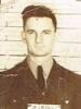 Age 24. February 16 1942