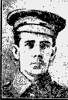 Newspaper Image from the Auckland Star of 3rd July 1916