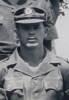 #775616 James (Barry) ALLISON - Signals Platoon, Terendak, Malaya 1962