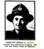AUCKLAND STAR, VOLUME XLVII, ISSUE 203, 25 AUGUST 1916