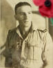 My dad. Taken somewhere in Italy with 24th Battalion