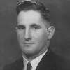 circa 1932, New Zealand