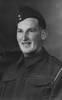 Army photograph 194