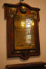 Memorial plaque, St Barnabas (Anglican) Church (photo J. Halpin October 2011) - No known copyright restrictions