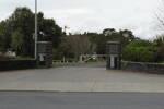 Wellsford War Memorial (photo J. Halpin November 2010) - No known copyright restrictions