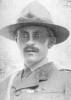 Major Walter George Bishop, photo originally published in Austin, W. (1924) p. 240-241 - No known copyright restrictions