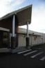 Edendale Primary School War Memorial, Sandringham Road, Auckland (photo J. Halpin 2010) - No known copyright restrictions