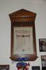 Kawakawa Memorial Library, now Kawakawa Museum, Roll of Honour WW1 (photo John Halpin 2010) - CC BY John Halpin