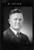 James Clendon Henare. S P Andrew Ltd :Portrait negatives. Ref: 1/4-020163-F. Alexander Turnbull Library, Wellington, New Zealand. http://natlib.govt.nz/records/22328045