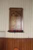 Mount Albert Methodist Church 1914-1918,  831 New North Road Mount Albert, Auckland 1025. Image provided by John Halpin 2015, CC BY John Halpin 2015.