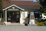 Meadowbank School Roll of Honour 1939-1945 Memorial, 68 Waiatarua Rd, Remuera, Auckland 1050. Image provided by John Halpin 2015, CC BY John Halpin 2015
