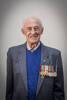 Portrait of George Hicks, 61426 (2014). © NZIPP Photograph by Rachael Kelly 1176-7698. CC-BY-NC-ND 4.0.
