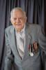 Portrait of William Mark Everett, 12979 (c.2013-2014). © NZIPP Photograph by Moira Clark 1178-2699. CC-BY-NC-ND 4.0.