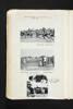 """Anzac Day Sports 1NZ Regiment Vs 2RAR. Kiwis Won. Tug-o-war. Aussies Won. Maj. I Bennett, WOII D. Williams, Capt J. R. M. Barker, Lt Col. L.A. Pearce, Lt Col. A Stretton CO 2RAR"" 1st Battalion, New Zealand Regiment - Scrapbook regarding Terendak Camp, Malacca, Malaya, 1961 - 1963. Auckland War Memorial Museum Library. MS-2010-26-206."