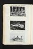 """""""B Coy search for aircraft. Kane Hamon Photos. Relaxing at Terendak Beach. Sgt W. Elliott, Lcpl M. Watene, Pt R. Birkett, Lcpl M. Newham. """" 1st Battalion, New Zealand Regiment - Scrapbook regarding Terendak Camp, Malacca, Malaya, 1961 - 1963. Auckland War Memorial Museum Library. MS-2010-26-218."""